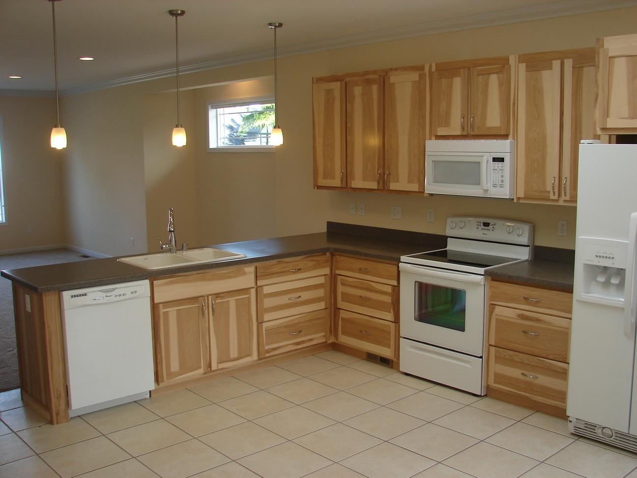 Home - Custom Cabinets, Kitchens, Baths, Custom Furnitures ...